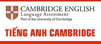 31_bannerlogocambridge.jpg